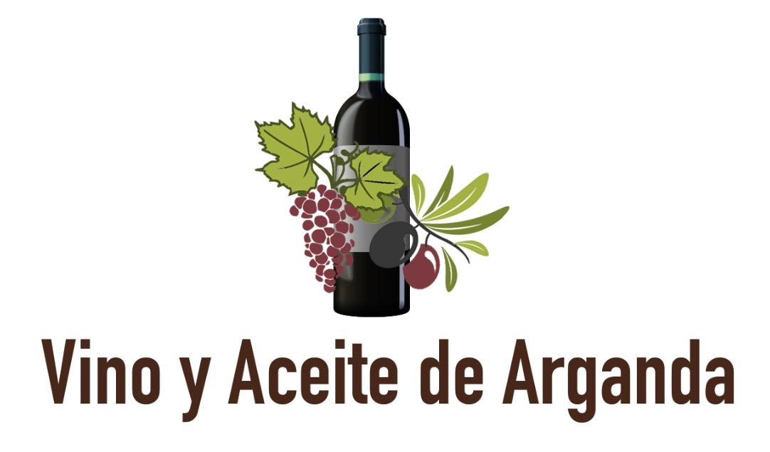 Vinos y Aceites de Arganda